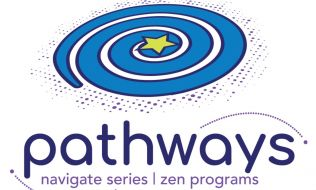 PATHWAYS YOGA SERIES